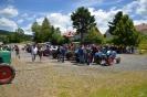 Sommerfest MGV Ehrsberg