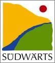 suedwaerts