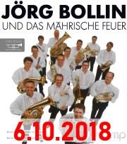 joerg-bollin