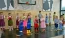Trachtengruppenfest