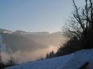 Winterfotos_12